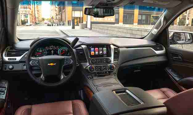 2021 chevy tahoe z71, 2021 chevy tahoe redesign, 2021 chevy tahoe diesel, 2021 chevy tahoe interior, 2021 chevy tahoe interior photos, 2021 chevy tahoe fox news, 2021 chevy tahoe / suburban, 2021 chevy tahoe redesign pictures,