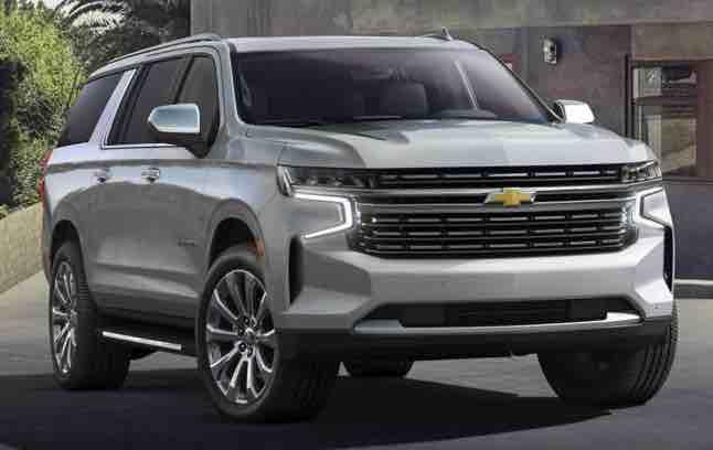 2021 Chevrolet Suburban Cost, 2021 suburban diesel, chevrolet suburban price, 2021 suburban z71, 2021 tahoe interior,