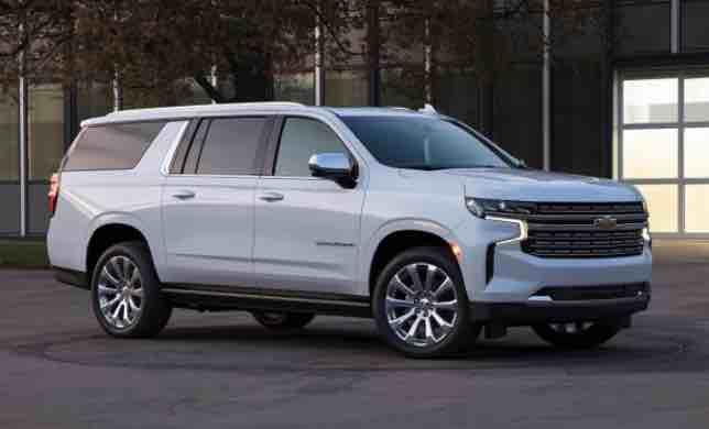 2021 Chevrolet Suburban Z71, 2021 suburban z71, 2021 tahoe z71, 2021 tahoe interior, 2021 suburban diesel,