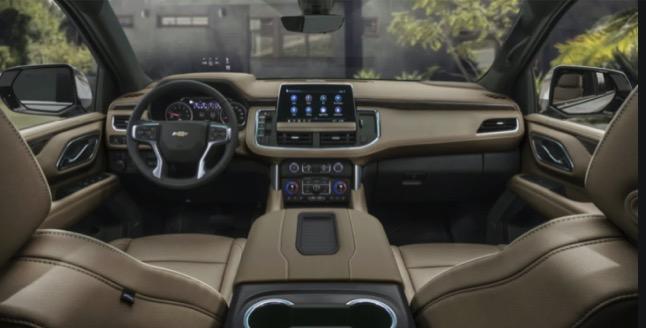 2021 Chevrolet Tahoe, 2021 chevy tahoe, 2021 tahoe, 2021 chevy tahoe z71, 2021 tahoe z71,