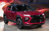 2021 chevy trailblazer specs, 2021 chevy trailblazer dimensions, 2021 chevy trailblazer release date, 2021 chevy trailblazer price, chevy trailblazer 2020,