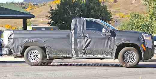 2019 Chevrolet Colorado Rumors, 2019 chevrolet silverado, 2019 chevrolet blazer, 2019 chevrolet corvette, 2019 chevrolet corvette zr1, 2019 chevrolet camaro, 2019 chevrolet impala, 2019 chevrolet tahoe,