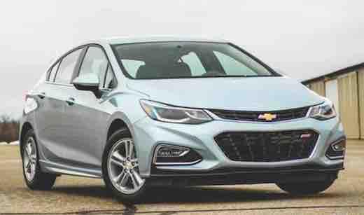 2019 Chevrolet Cruze Specs, 2019 chevrolet silverado, 2019 chevrolet blazer, 2019 chevrolet corvette, 2019 chevrolet corvette zr1, 2019 chevrolet camaro, 2019 chevrolet impala,