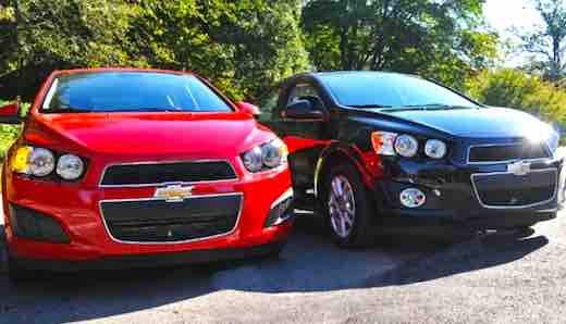 2019 Chevrolet Sonic Review, 2019 chevrolet sonic premier, 2019 chevrolet sonic price, 2019 chevrolet sonic mpg, 2019 chevrolet sonic changes, 2019 chevrolet sonic owner's manual, 2019 chevrolet sonic brochure,