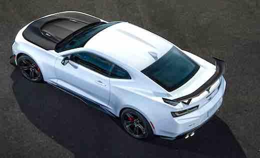 2018 Chevrolet Camaro SS MSRP, 2018 chevrolet camaro ss price, 2018 chevrolet camaro ss 1le, 2018 chevrolet camaro ss horsepower, 2018 chevrolet camaro ss coupe, 2018 chevrolet camaro ss convertible, 2018 chevrolet camaro ss 0-60,