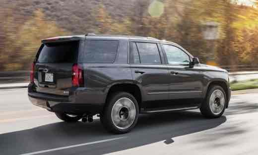 2018 Chevrolet Tahoe LTZ Price, 2018 chevrolet tahoe ltz for sale, 2018 chevrolet tahoe ltz msrp, 2018 chevy tahoe ltz, 2018 chevy tahoe ltz price, 2018 chevy tahoe ltz for sale, 2018 chevy tahoe ltz colors,