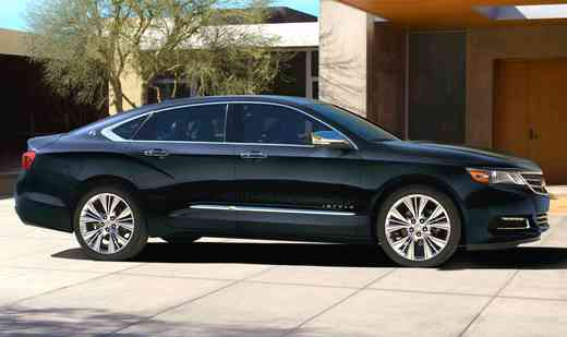 2018 Chevrolet Impala Horsepower, 2018 chevrolet impala 2lz, 2018 chevrolet impala configurations, 2018 chevrolet impala ss, 2018 chevrolet impala premier, 2018 chevrolet impala ls, 2018 chevrolet impala ltz,