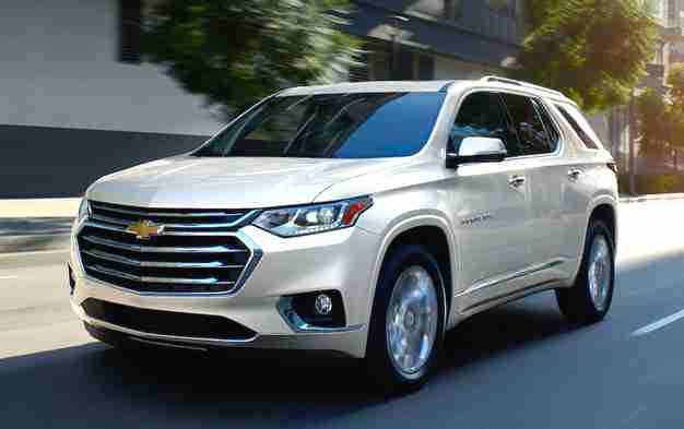 2018 Chevrolet Traverse Build and Price, 2018 chevrolet traverse l, 2018 chevrolet traverse high country, 2018 chevrolet traverse for sale, 2018 chevrolet traverse premier, 2018 chevrolet traverse 1lt, 2018 chevrolet traverse configurations,