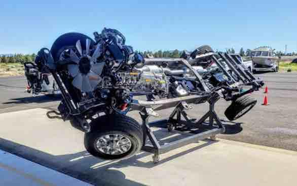 2020 Chevrolet Silverado 3500hd LTZ, 2020 chevy 3500 duramax, 2020 chevrolet 3500 hd trucks, 2020 chevy 3500hd dually, 2020 chevrolet hd 3500, chevrolet new models for 2020, 2020 chevy silverado photos,