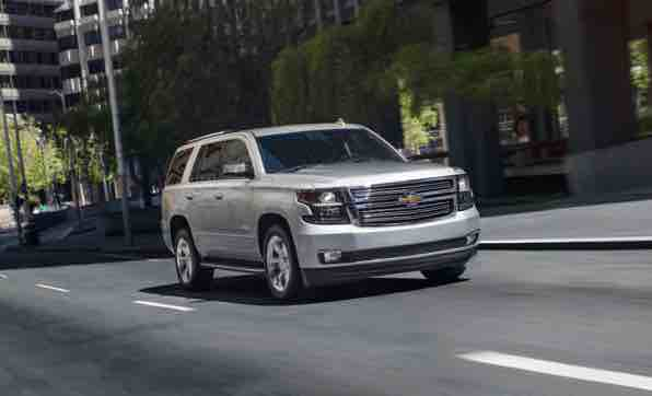 2020 Chevrolet Tahoe LT, 2020 all new redesigned tahoe, 2020 tahoe pictures, 2021 tahoe redesign, when will the 2020 tahoe be revealed, 2020 chevrolet tahoe interior colors, chevy tahoe 2019,