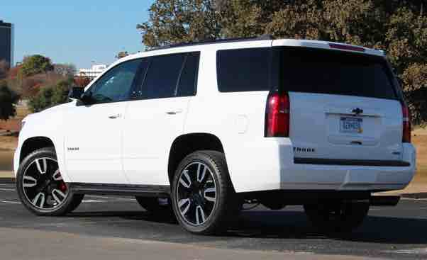 2020 Chevrolet Tahoe Release Date, 2020 all new redesigned tahoe, 2020 tahoe pictures, chevy tahoe 2020 release date, 2020 chevy tahoe redesign pictures, when will the 2020 tahoe be revealed, 2021 tahoe release date,