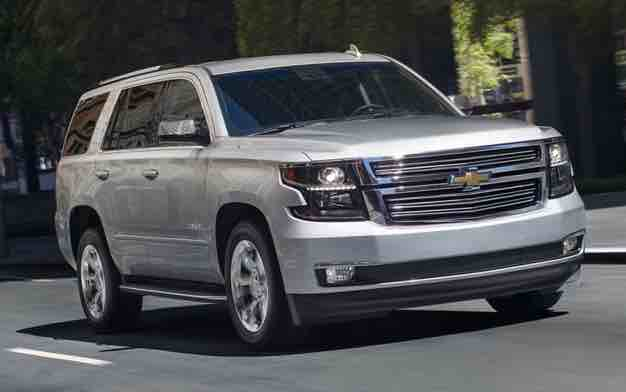 2020 Chevy Tahoe SS, 2020 all new redesigned tahoe, 2020 tahoe pictures, 2020 chevy tahoe redesign pictures, 2021 tahoe redesign, 2020 tahoe release date, 2020 chevy tahoe premier,