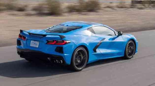 2022 chevy corvette, 2022 corvette z06 price, 2022 corvette zr1, 2022 chevrolet corvette z06 / zr1, 2022 corvette z06 convertible, 2022 corvette z06 news, 2022 corvette z06 colors,