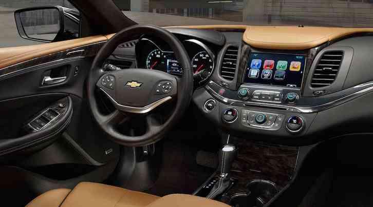 2022 Chevy Impala, 2022 chevy impala ss, 2022 chevy impala price, 2022 chevy impala premier, 2022 chevy impala interior, 2022 chevy impala concept, 2022 chevy impala colors, 2022 chevy impala concept, 2022 chevy impala specs,