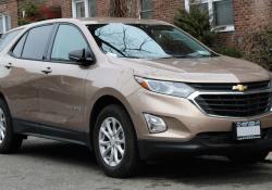 2022 Chevrolet Spark LS CVT Release Date