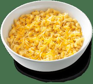 menu_noodles_wisconsinmac-300x272