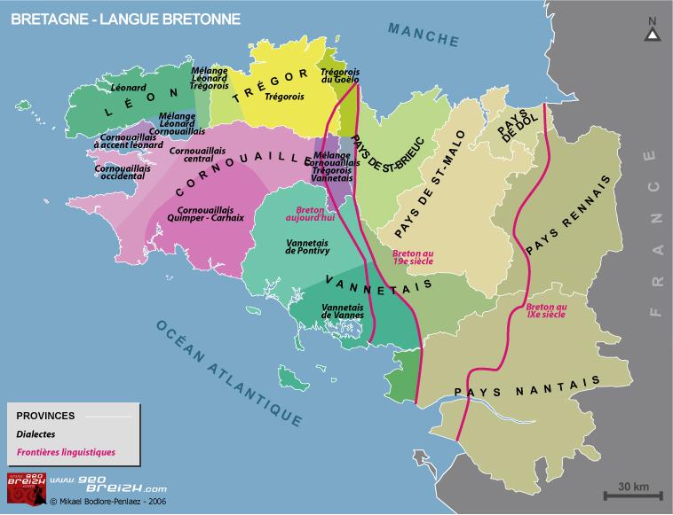 la langue bretonne  u2013 chewbii com
