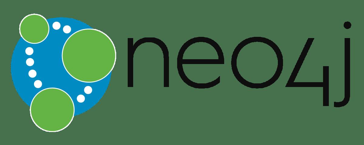 Neo4j : Travaux pratiques