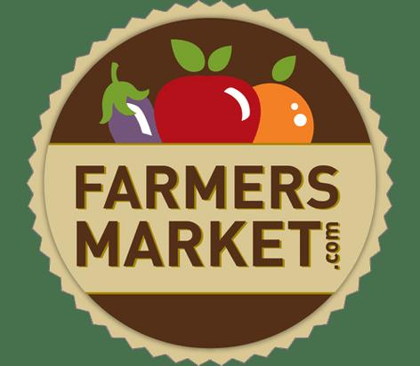 FarmersMarket Logo