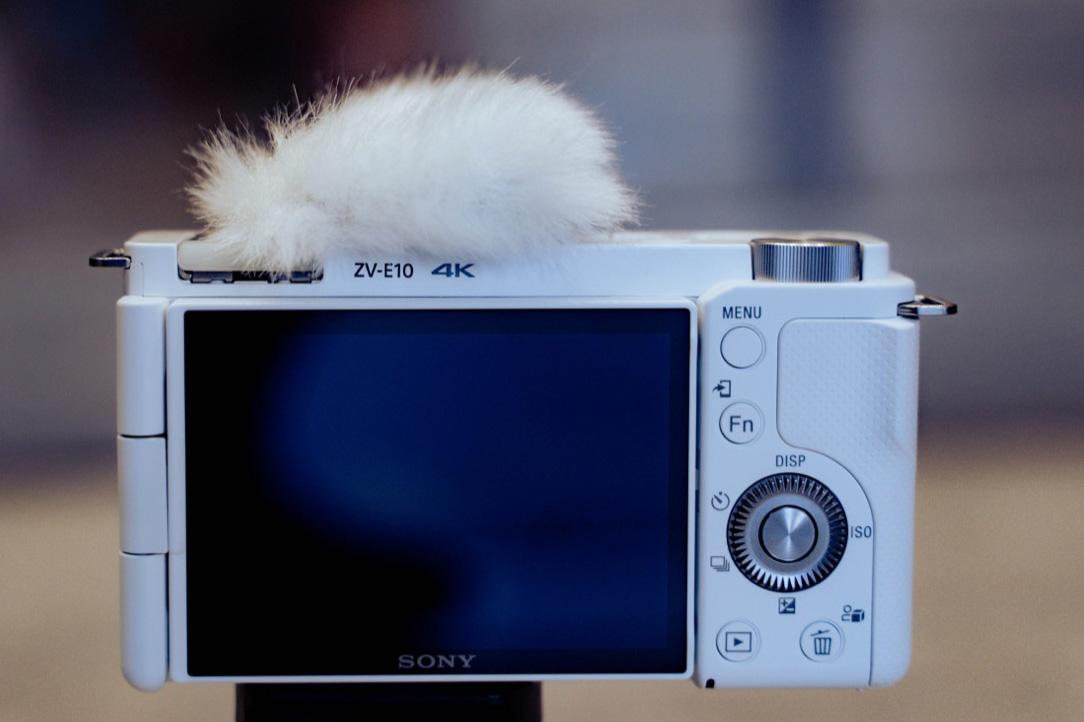 20210914 Sony Zv E10 00677 1