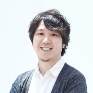 Noki Ono