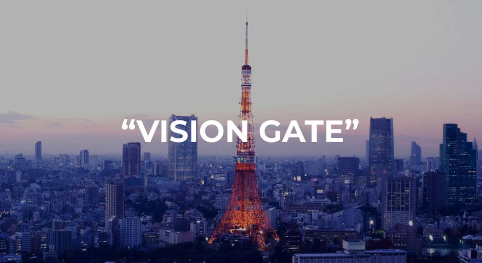 Vision Gate