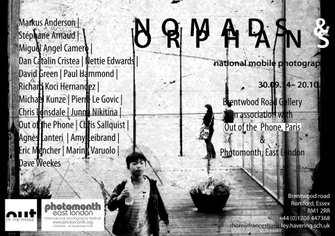 Nomads_Weekes_small