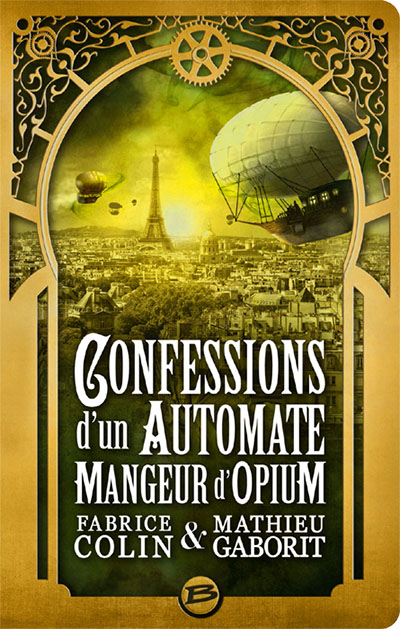 steampunk-confessions-copie