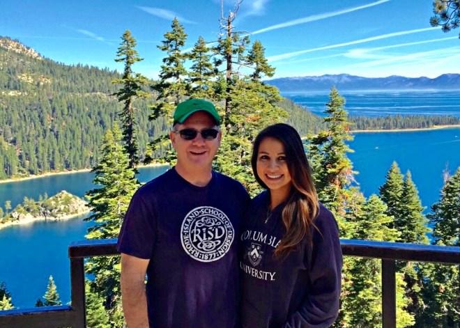 Tahoe11