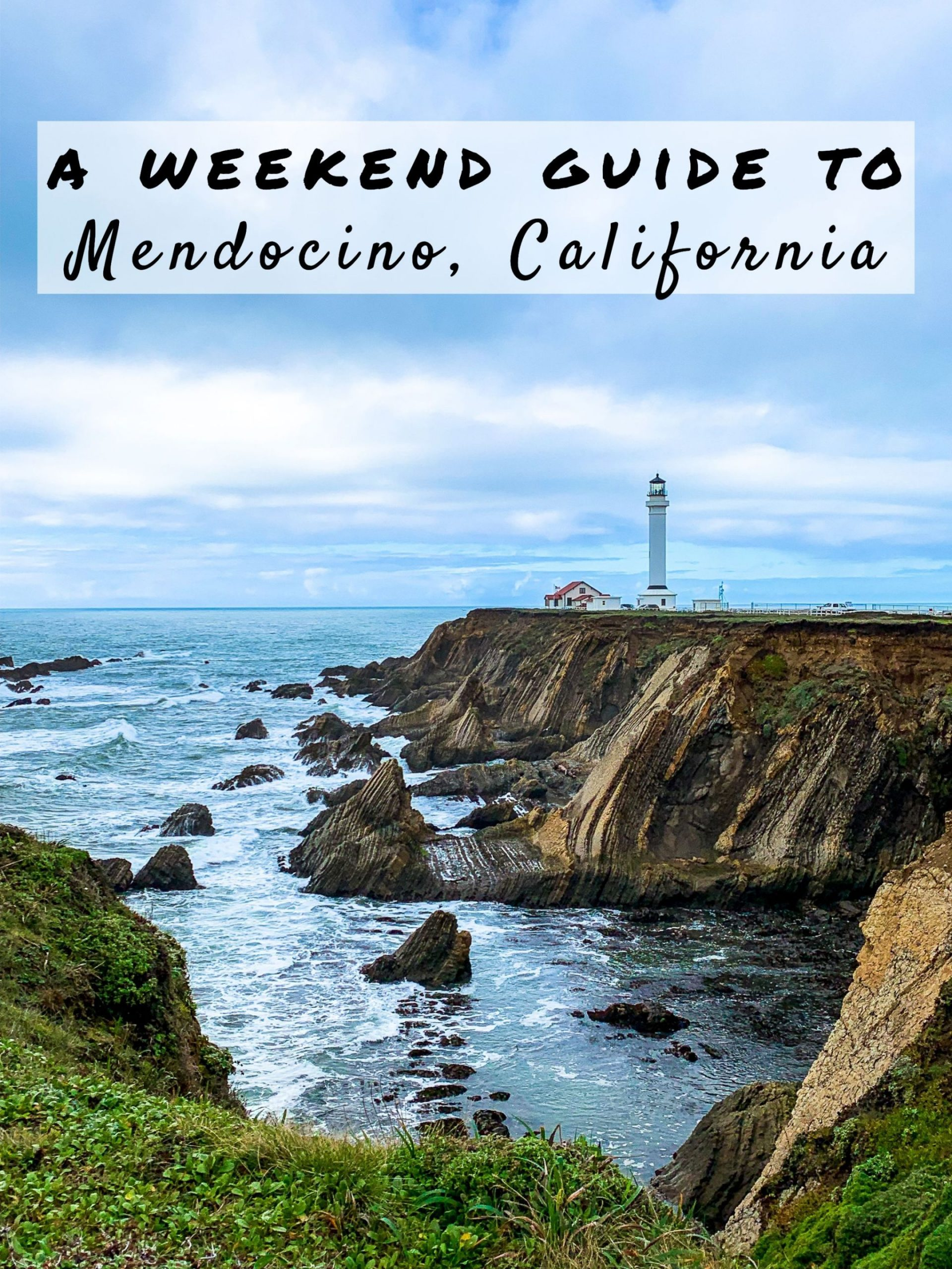Wondering what to eat, see and do in Mendocino, California? This guide includes the best spots to drink and dine, quaint hotels, and fun things to do, along with must-see sites including where to go on a safari!