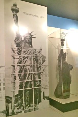 Liberty8