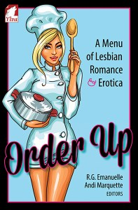 Order Up Cover 394 x 600