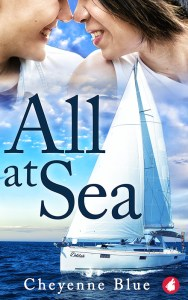 All-At-Sea_800 Cover Reveal and Promo