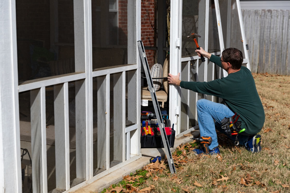 rental property management www.cheyennehauling.com