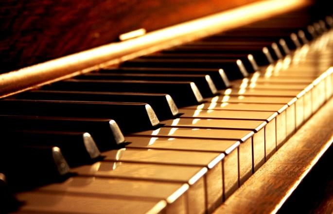 cheyenne piano removal services www.cheyennehauling.com