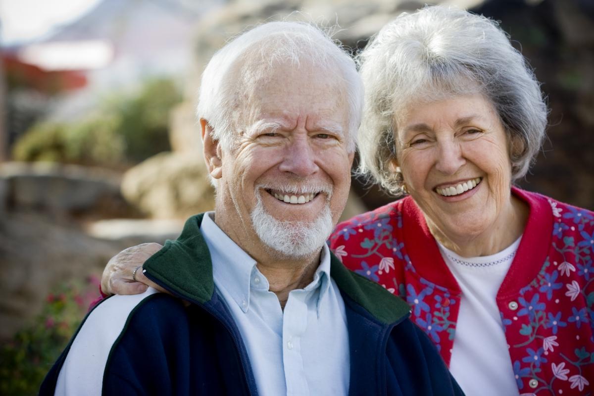4 downsizing tips for seniors www.cheyennehauling.com