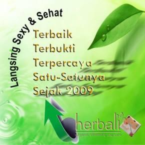 10390193_1183703218324829_5112299173169868527_n