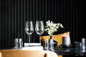 restaurant, brasserie, sint-martens-latem, Chez Jean, dorp, frans