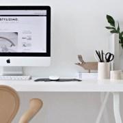 3 Consejos para concentrarte más en tu espacio de trabajo