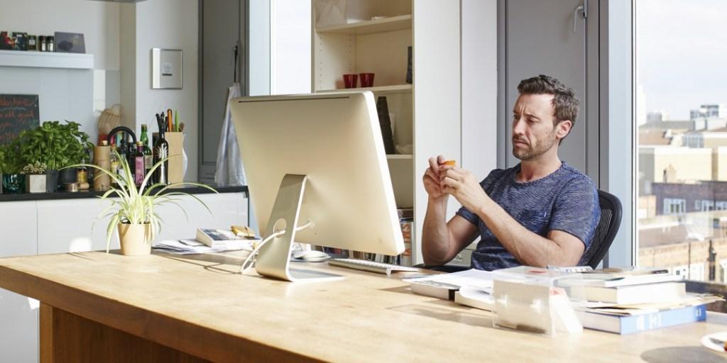 5 Consejos para ser más productivos