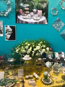 tablewarefestival2020, テーブルウェアフェスティバル2020, 東京ドーム