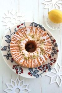 レモンヨーグルトシフォンケーキ, 手作りシフォンケーキ, シフォンケーキ好き