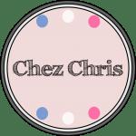 Chez Chris Resources Logo