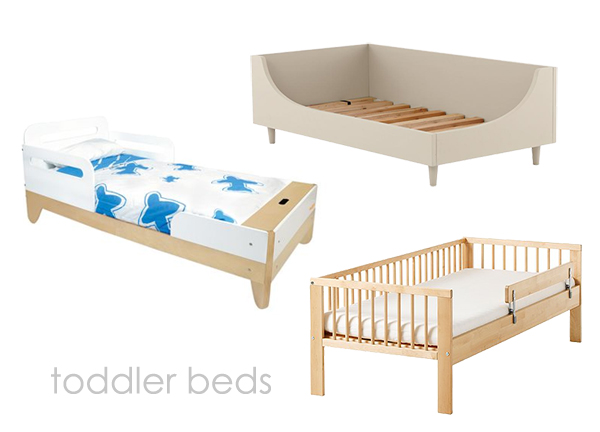 Toddler Options2