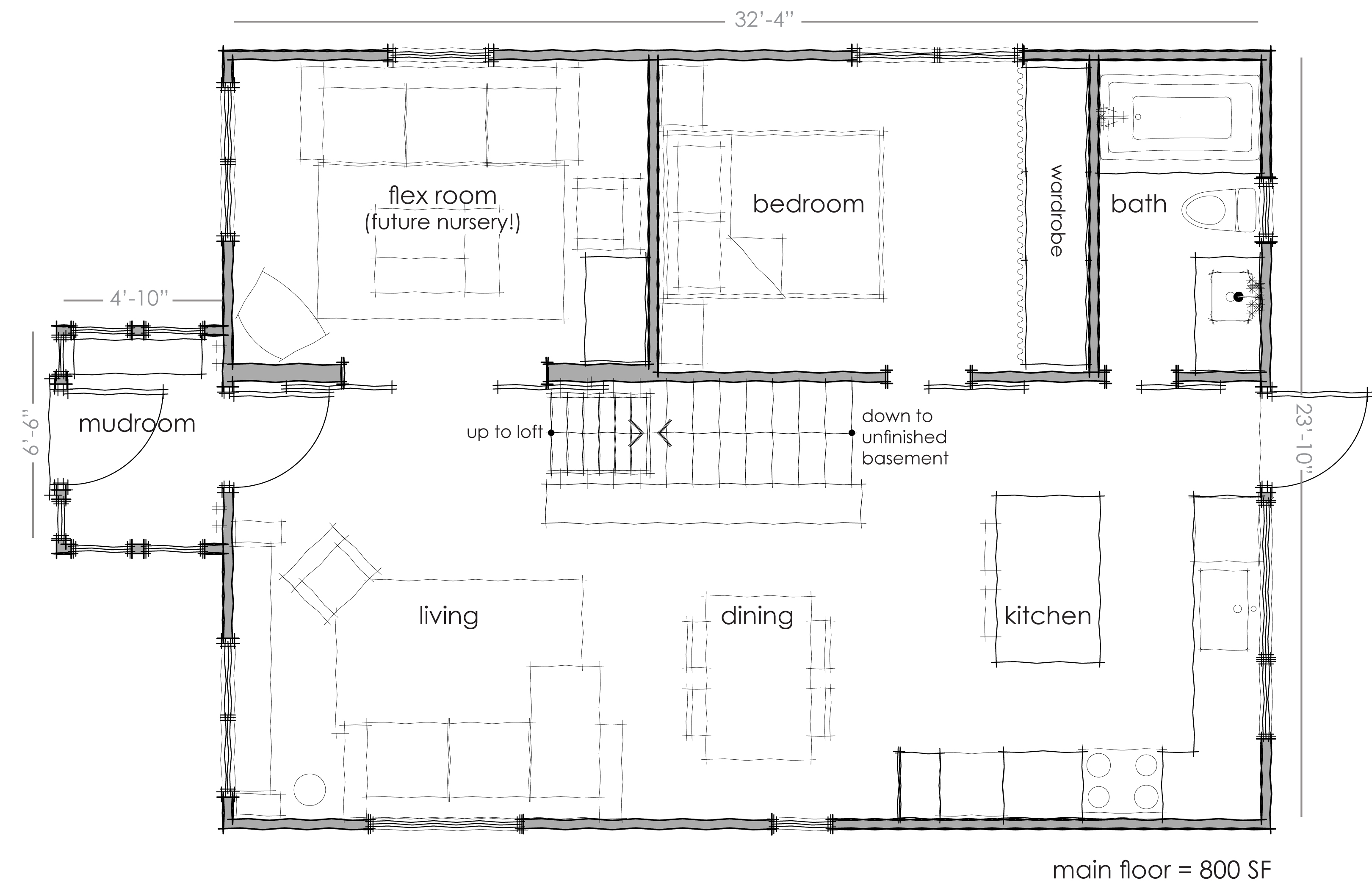 Zerbey_floorplan