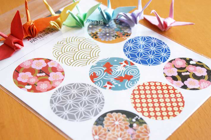 autocollant-decoration-japonais-magasin-boutique-shop-kawaii-chezfee-