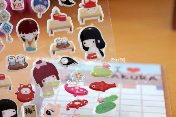 autocollant-kawaii-japonais-magasin-boutique-en-ligne-shop-kawaii-chezfee