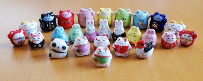 e-boutique-magasin-en-ligne-kawaii-mignon-perle-ceramique-maneki-neko-chat-japonais