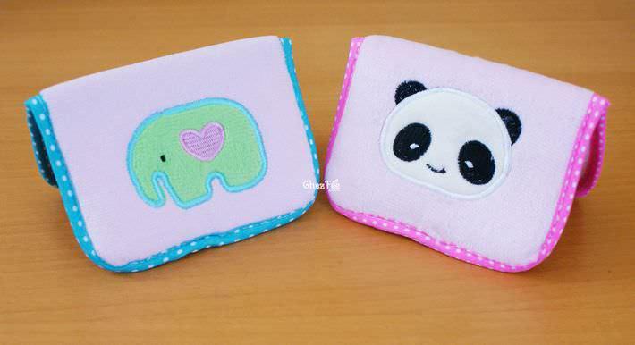 porte-carte-kawaii-panda-elephanteau-mignon-doux-choux-chez-fee-com-magasin-en-ligne-nord-2013