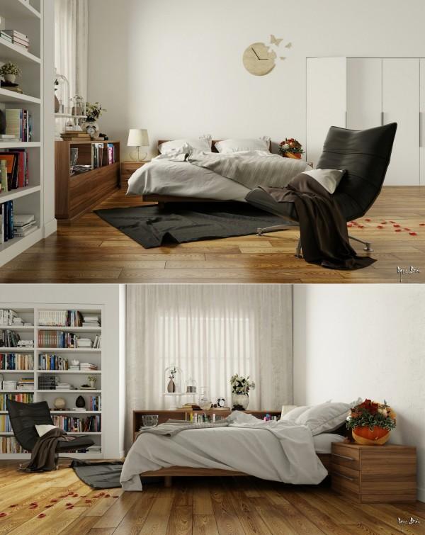 14-white-bedroom-600x755